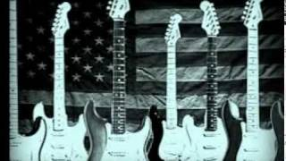 getlinkyoutube.com-The Jompson Brothers - Barely Alive