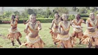 Mbilo Mbilo-Eddy Kenzo[Official] width=
