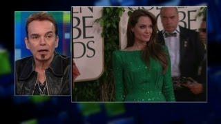 getlinkyoutube.com-Billy Bob Thornton on Brad and Angelina