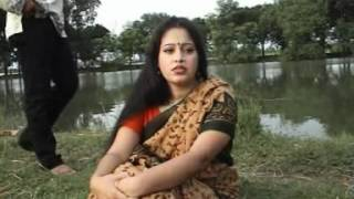 getlinkyoutube.com-shoki roila sha bhulia bangla song starman060