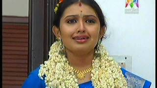 getlinkyoutube.com-Mallu serial actress hot show