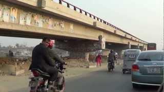 getlinkyoutube.com-Welcome to Dhaka, Bangladesh! (part 1)