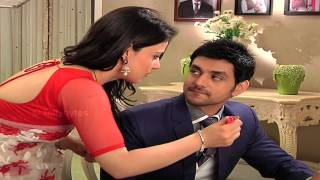 getlinkyoutube.com-Meri Aashiqui Tumse Hi - Ranveer and Ishani's Brewing Romance