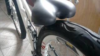 getlinkyoutube.com-bike rebaixada 2012 socada
