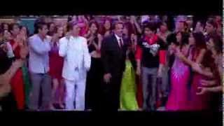 getlinkyoutube.com-اجمل اغنية هندية أوم شانتي أوم  شاروخان