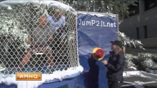 getlinkyoutube.com-Jump 2 It Dunk Tank