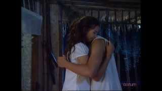 getlinkyoutube.com-Nadech & Yaya - Love will embrace us.