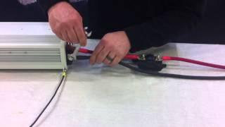 getlinkyoutube.com-Inverter Installation : 101