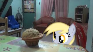 getlinkyoutube.com-Derpy Hooves in Real Life Compilation