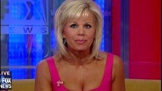 getlinkyoutube.com-Fox News Makes Disastrous Business Decision