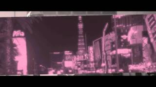 B Real & Berner - Xanax & Patron (ft. Demrick)