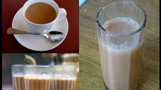 getlinkyoutube.com-Do not Drink Tea.Must Watch To Know History of Tea in INDIA And its side effects By Rajiv Dixit
