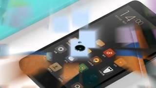 getlinkyoutube.com-Xiaomi Trolls Samsung With Redmi Note 2 Launch