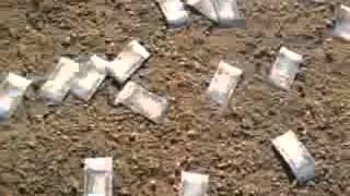 getlinkyoutube.com-تهريب أموال عملة ليبية ..... والنهاية....أليمة ...