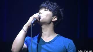 getlinkyoutube.com-너무아픈사랑은사랑이아니었음을 김진호첫단독콘서트 오늘 20130316