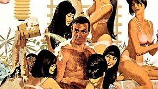 getlinkyoutube.com-Top 10 Movie Womanizers