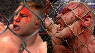 getlinkyoutube.com-MALDICIÓN EN VIDEOJUEGOS DE WWE