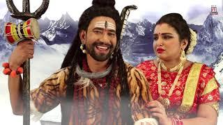"getlinkyoutube.com-Kanwar Ke Power | 2016 | Dinesh Lal Yadav ""Nirahua"" Aamrapali Dubey"