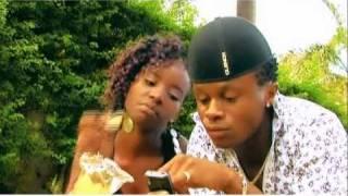 Abdu Kiba Feat. Ney and Neiba - Uyoo Sio Demu