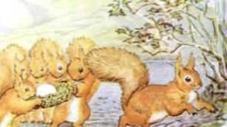 getlinkyoutube.com-Squirrel Nutkin