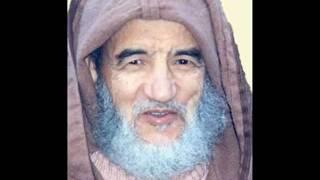 getlinkyoutube.com-مولانا العارف بالله سيّدي عبد السلام ياسين   2