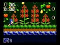Sonic 1 Game Gear Speedrun (22:45) Part 1