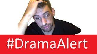 getlinkyoutube.com-YouTube Ban Joey Salads! #DramaAlert RiceGum vs Zoie Burgher
