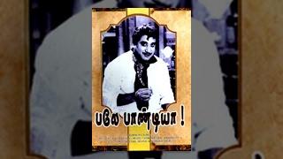 getlinkyoutube.com-Bale Pandiya
