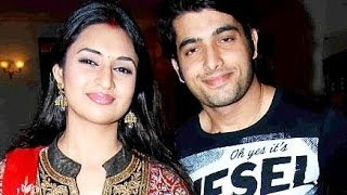 getlinkyoutube.com-Ishita Bhalla Real Husband