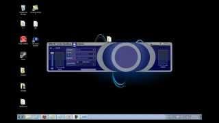 getlinkyoutube.com-Ecualizador de audio para pc SRS Audio Sandbox