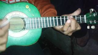 getlinkyoutube.com-Kentrung Master melodic 2