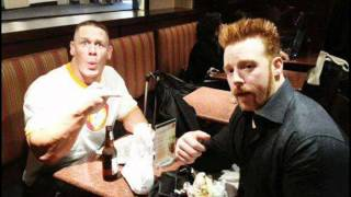 getlinkyoutube.com-WWE Superstars in the real life Part 2