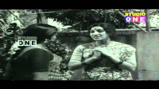 getlinkyoutube.com-Maro Seetha Katha Telugu Full Length Movie [HD] - Murali Mohan,Prabha