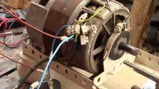 getlinkyoutube.com-condensador de arranque para motores (para mini torno casero) starting capacitor motor