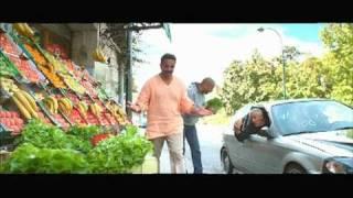 Dhagudu Dhattham (Man Madan Ambu) (Tamil)