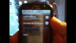 getlinkyoutube.com-use your phone's internet for your computer for free no bull but you must have an android phone