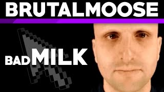 getlinkyoutube.com-Bad Milk - brutalmoose