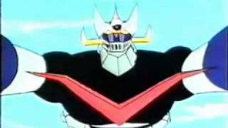 getlinkyoutube.com-Gran Mazinger FinaL parte 2 3 de 3