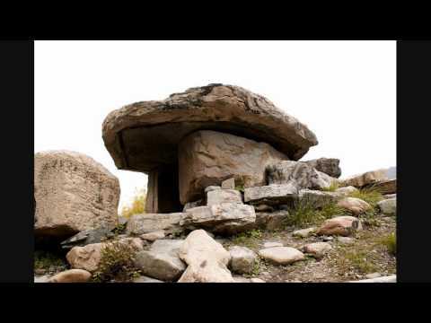 Amazing World Heritage Sites (Slide 10)