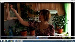 getlinkyoutube.com-Как удобрять комнатные растения,как ухаживать за комнатными растениями.