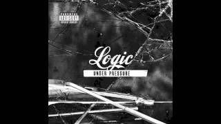 getlinkyoutube.com-Logic - Under Pressure (Official Audio)