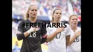 getlinkyoutube.com-#FreeHarris