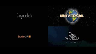 getlinkyoutube.com-Hopscotch/Universal/Studio 37/One World Films