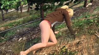 getlinkyoutube.com-GTA5 - Tracey De Santa  - Fails Outtakes & Stupidity from 2015