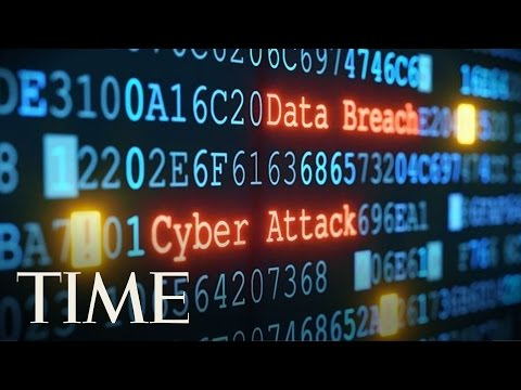 WannaCry Update: Experts See Signs Of North Korea In Global Ransomware Attack | TIME