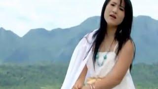 getlinkyoutube.com-hmong sad song 2015 - paj zaub thoj
