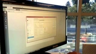 getlinkyoutube.com-Qt Creator Linux deployment: Less screen grabbing, more incoherent mumbling