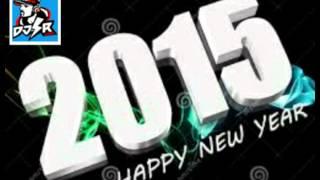 getlinkyoutube.com-DJ.SR.COM 2015