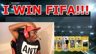 getlinkyoutube.com-GUESS WHO I FRICKEN GOT!!!! - PACK OPENING