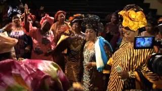 getlinkyoutube.com-affou keita en concert a New York